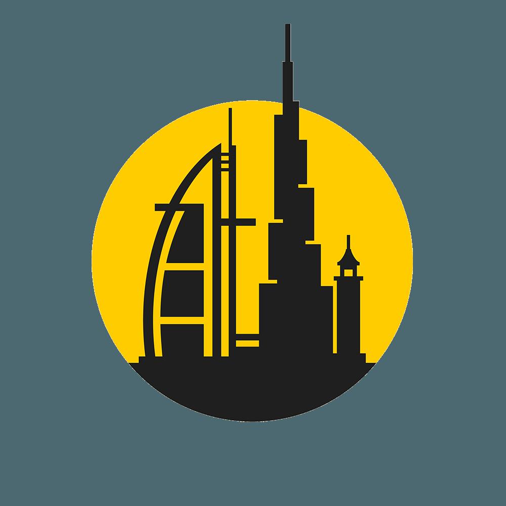 UAE Tours