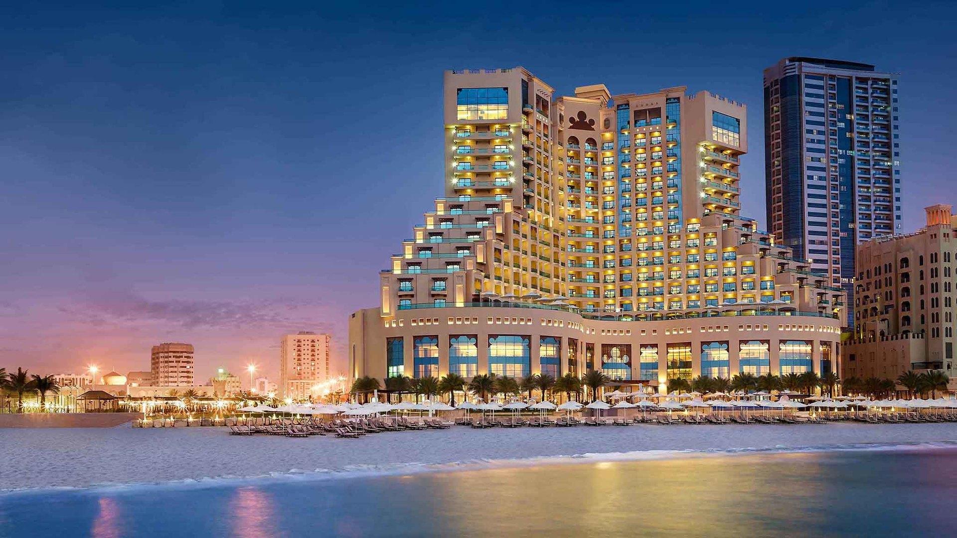 Надвижимость Дубай Аль-Манама работа в абу даби вакансии 2020