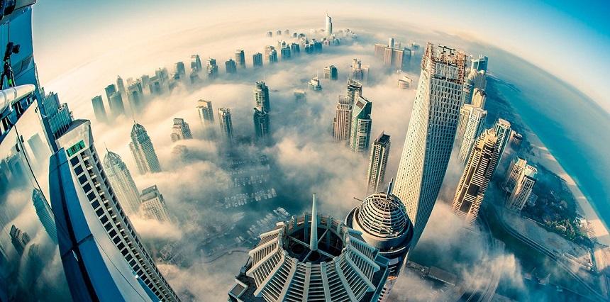 ТОП-15 лучших развлечений ОАЭ в Дубае