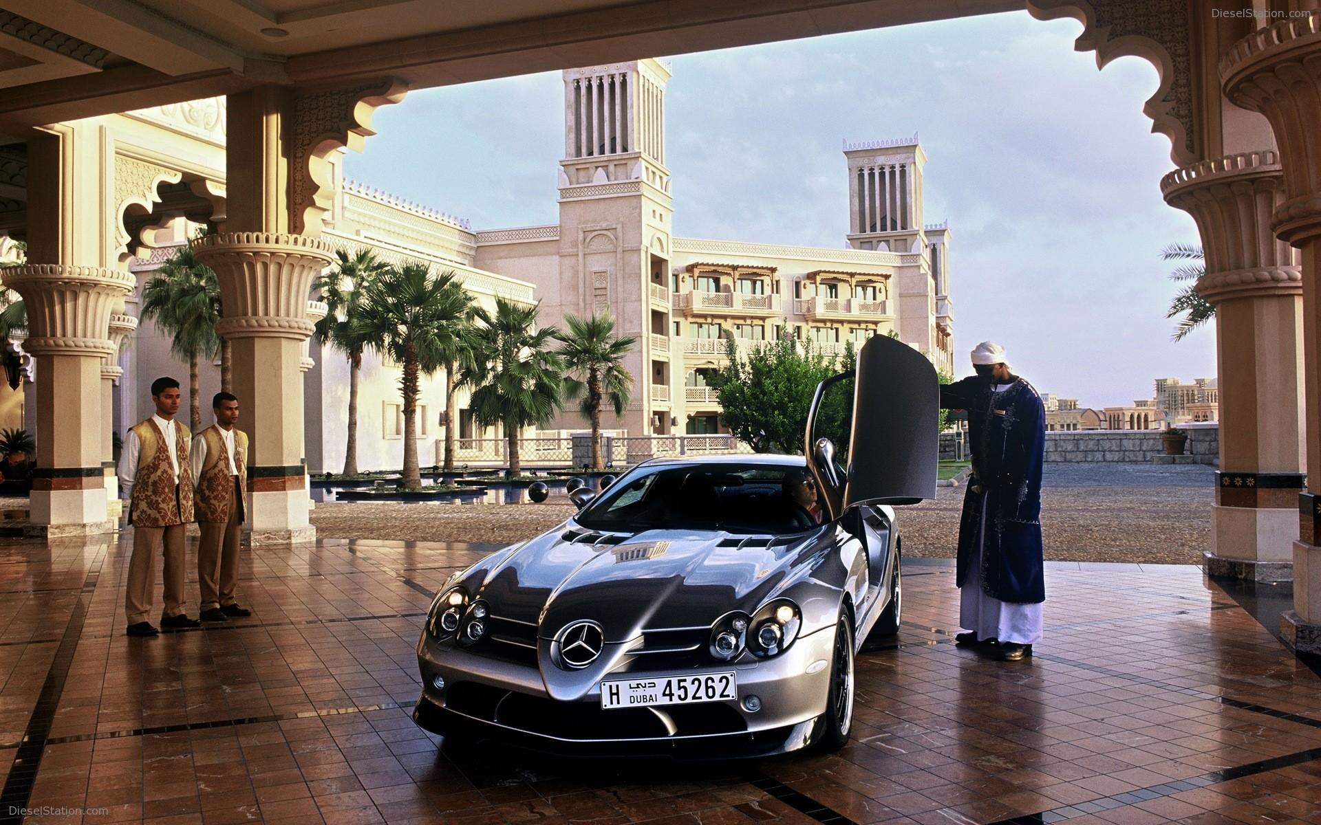 Фото дорогого авто