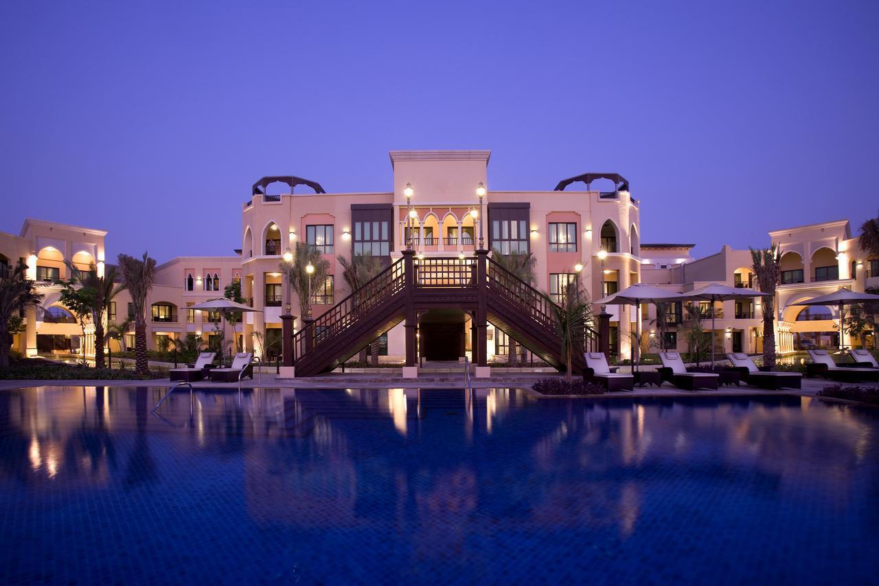 Фото 5* Shangri-La Hotel, Qaryat Al Beri