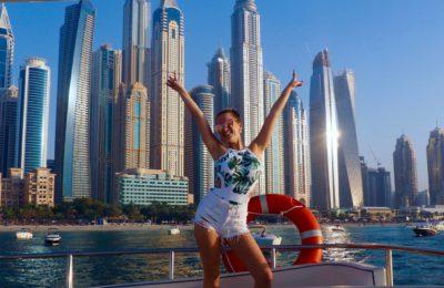 Можно ли дешево отдохнуть в ОАЭ