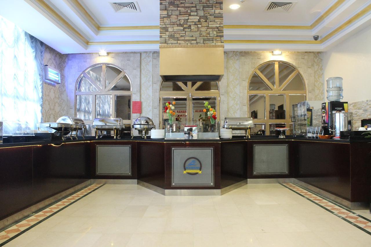 Дизайн интерьера в отеле