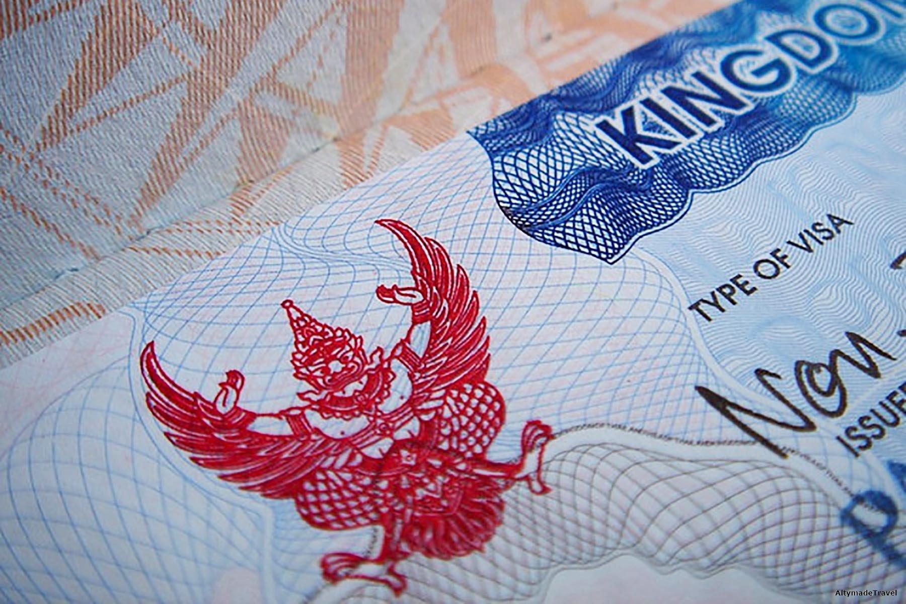 Кто может получить рабочую визу в ОАЭ