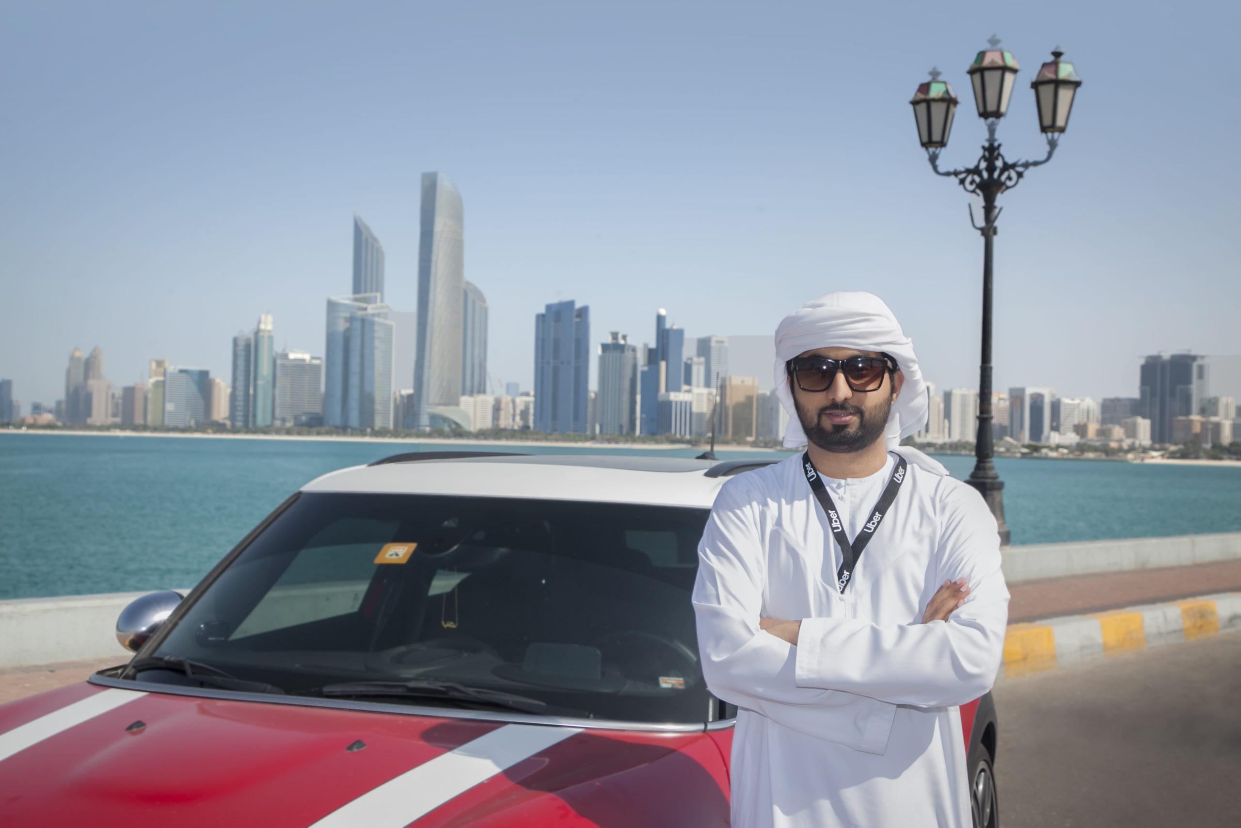 Стоимость тарифов в Дубае