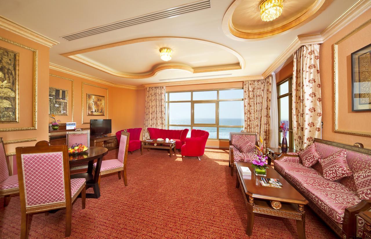 Какие правила проживания устанавливает отель