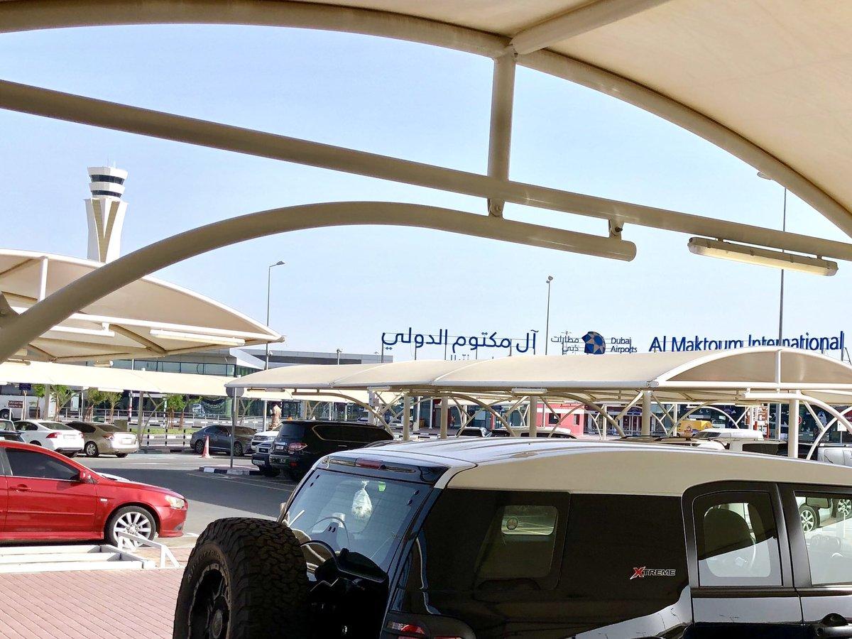 Личное авто в аренду в Дубае