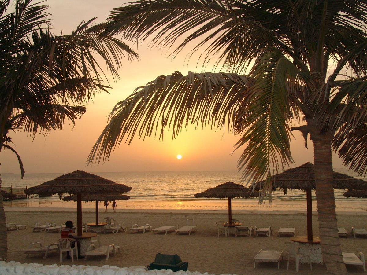 Фото пляжа Лу-Лу'а